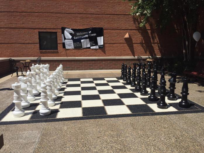 2017Chess_Board