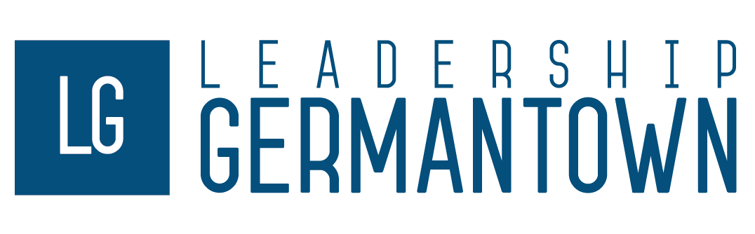 Leadership Germantown